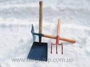 Продам  садовый,  вилы,  грабли,  лопаты, молотки,  кувалды,  ломы,  лопаты