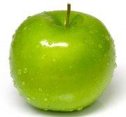 Продаю яблоки урожай 2018 г
