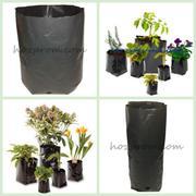 Комплект пакетов для рассады Выращивание растений Горщики для розсади